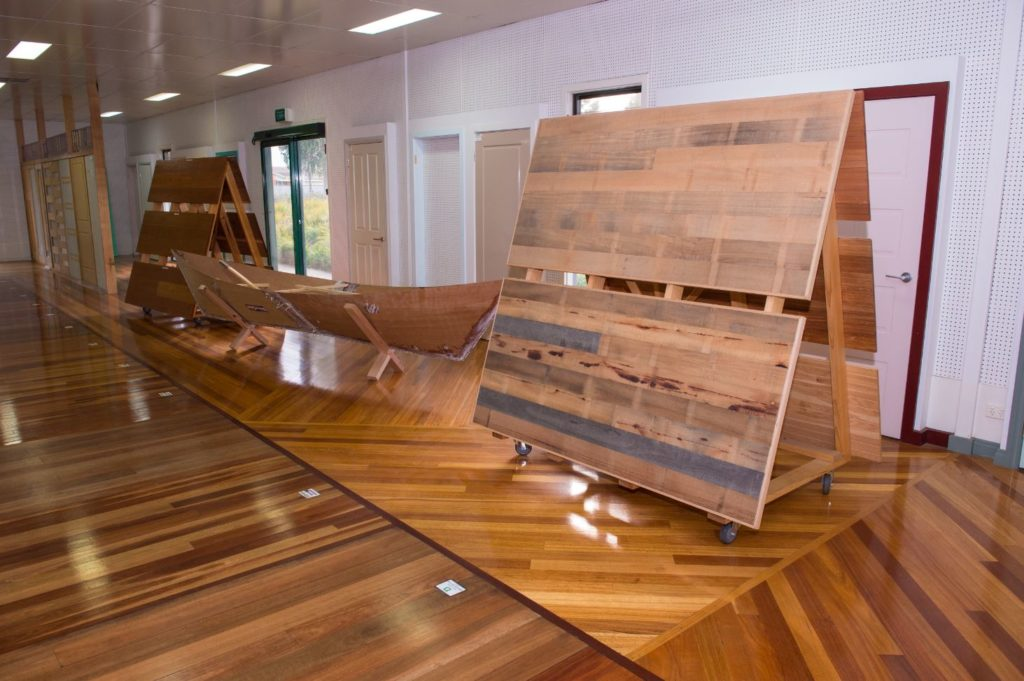 Barwon Timber - Showroom-4