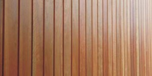 Queensland Spotted Gum - Joinery and Decorative Timber