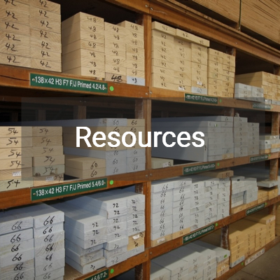 Home-Resources
