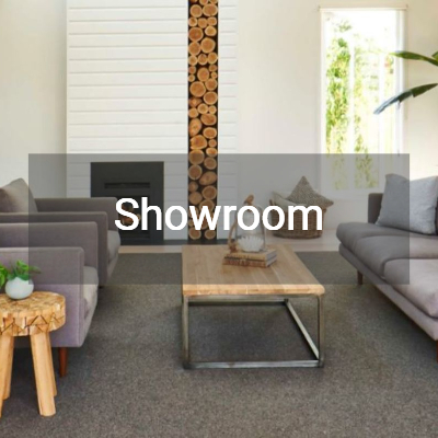 Home Showroom - Home
