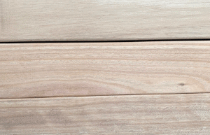 Blackbutt Decking - Timber Decking – What Decking Specie Should You Use?