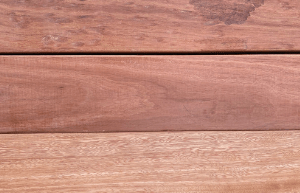 Ironbark decking 2 - Timber Decking – What Decking Specie Should You Use?