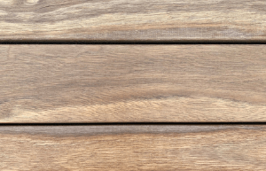spotted gum decking 2 - Timber Decking – What Decking Specie Should You Use?