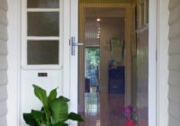 home security doors 682x1024 200x300 landscape - Doors and Fix Out